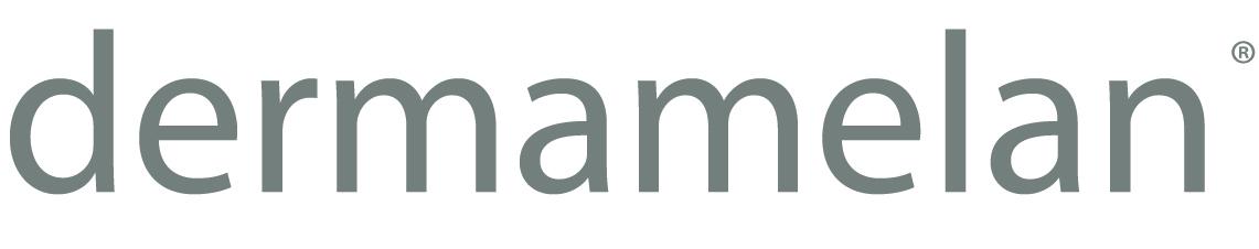 dermamelan- logo