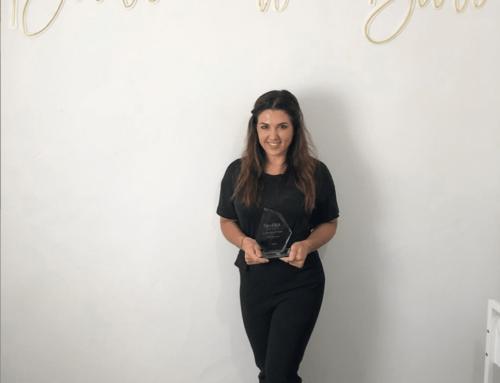 Medik8 International Clinic of the Year 2019
