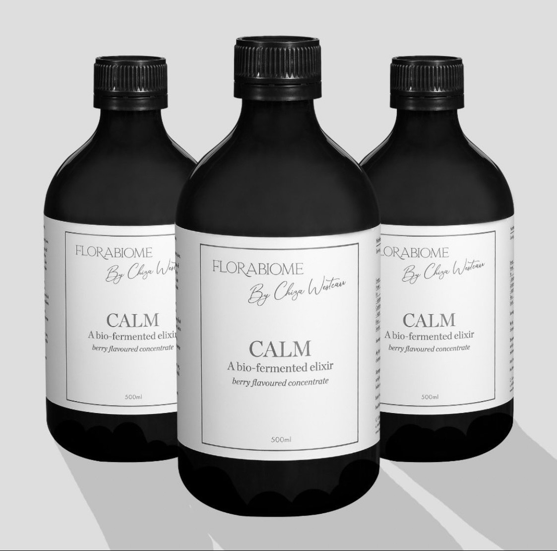 florabiome-calm