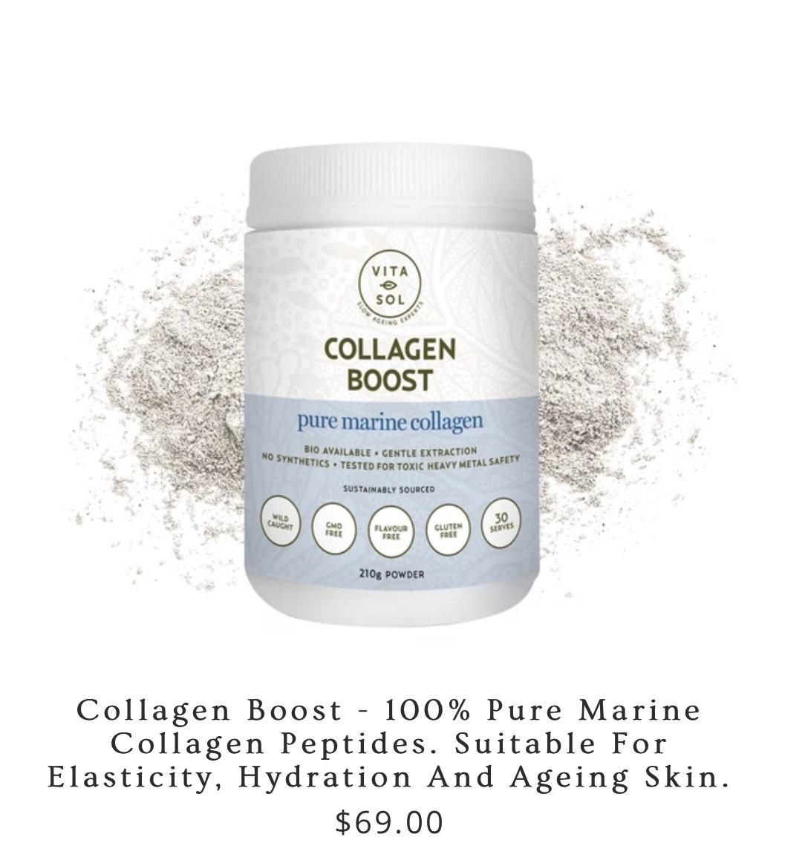 vitasol-collagen