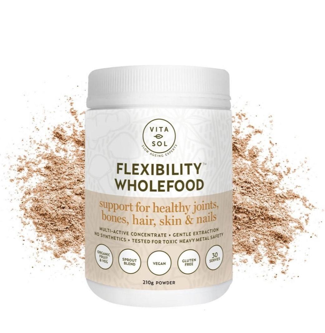 vitasol-flexibility
